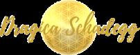 Logo-Dragica_Trans_300