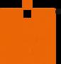 logo-hquadrat-r-120-1