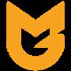 logo-ipad-retina