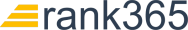 rank365-logo-vektor-x